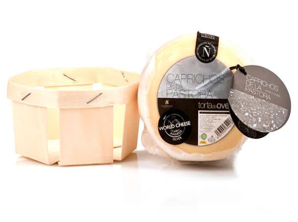 Корзины для сыров
