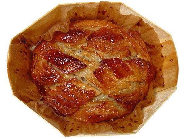 Формы для выпечки пирогов